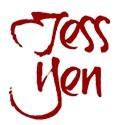 Jess Yen Set