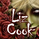 Liz Cook Set