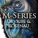 M-Series