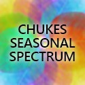 Chuke Seasonal Spectrum