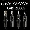 Cartucce Cheyenne
