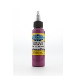 Fusion Ink Proton Pink 30 ml - Mike Cole