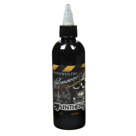 colore graywash per tatuaggio panthera blending 150 ml tattoo color