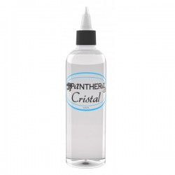 Panthera Cristal 150 ml