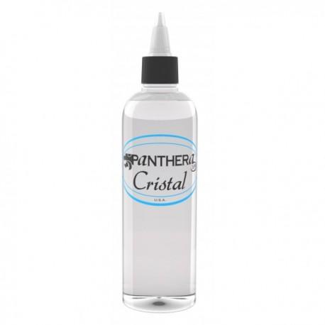 colore diluizione per tatuaggio panthera cristal 150 ml tattoo color