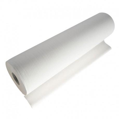 rotolo carta assorbente scottex altezza 60 cm