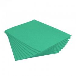 Tovagliette Politenate Green – 50 pz