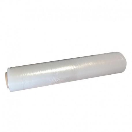 rotolo domopak nylon copertura protezione trasparente tatuaggio