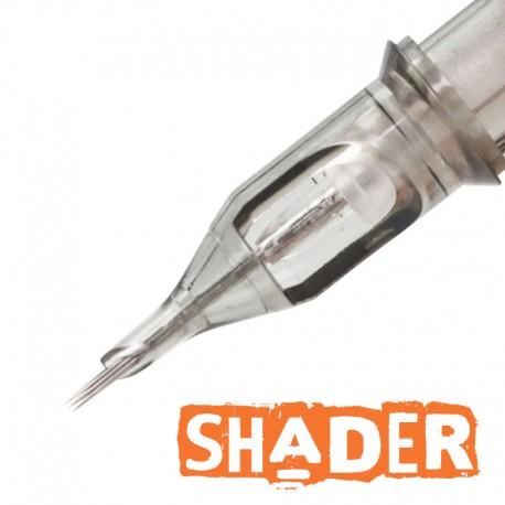 Ez Revolution - 09 Shader 0,35 Long Taper