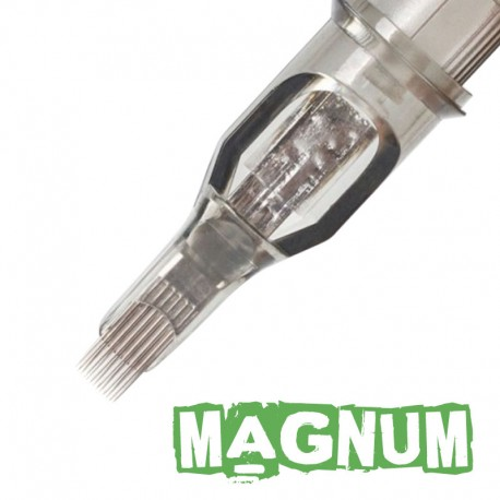 Ez Revolution - 17 Magnum 0,30 Long Taper