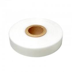 Rotolo nylon copri Clipcord