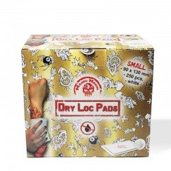 Dry Loc Pads – Small