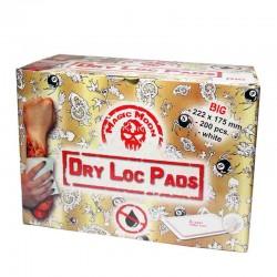 Dry Loc Pads – Big