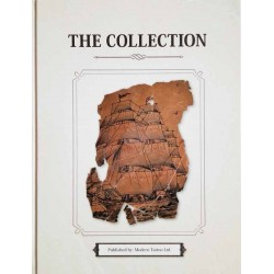 The Collection by Cap Coleman