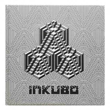 Inkubo by Claudio Comite