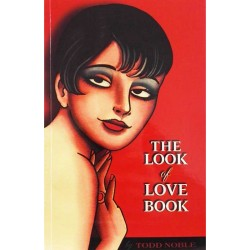 The Look of Love by Todd Noble