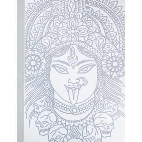 libro tatuaggio sketchbook volume 6 todd noble tattoo book