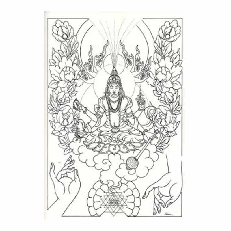 1000 oriental tattoo designs vol 2 tattoo life tas jondix rinzing. Black Bedroom Furniture Sets. Home Design Ideas