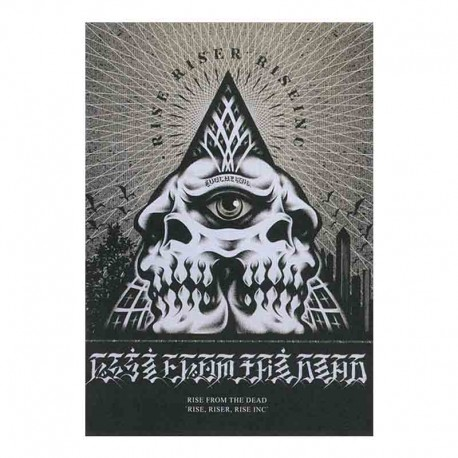 libro tatuaggio love hate from japan usugrow upper playground tattoo book