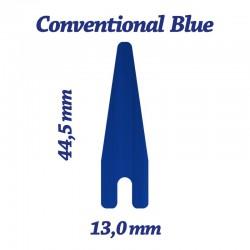 Molla Eikon Conventional Blue Anteriore 18