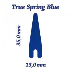 Molla Eikon True Spring Blue Anteriore 16