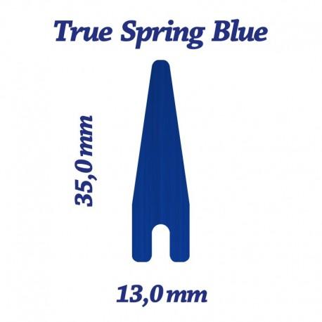 Molla Eikon True Spring Blue Anteriore 18