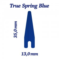 Molla Eikon True Spring Blue Anteriore 22