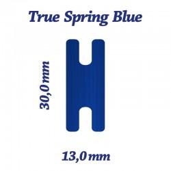 Molla Eikon True Spring Blue Posteriore 16