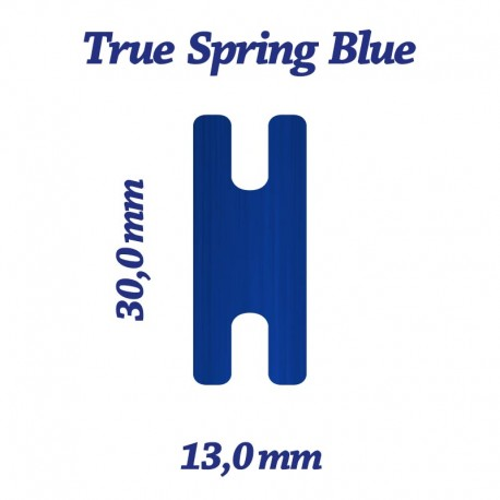 Molla Eikon True Spring Blue Posteriore 18