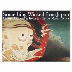 something wicked from japan tattoo book libro tatuaggio giapponese