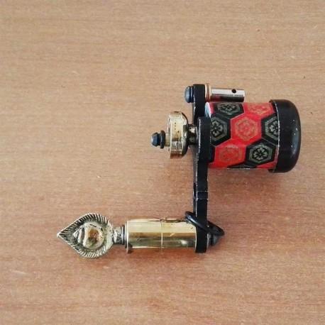 houju rotary tattoo machine 03_18