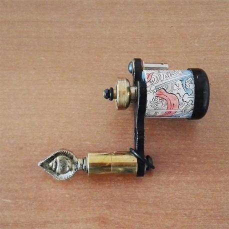 houju rotary tattoo machine 05_18