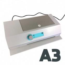 Termo copiatrice (thermofax) formato A3