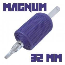 Tattoo Grip Nova 32mm 15 Magnum