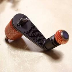 roy martin richardson rotary tattoo machine macchina tatuaggio 14_18