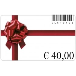 Gift Card Tattoo Devices-40