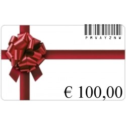 Gift Card Tattoo Devices-100