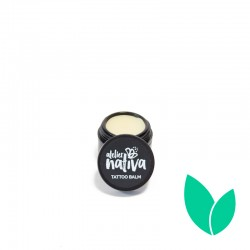 Tattoo Balm Atelier Nativa 5 ml
