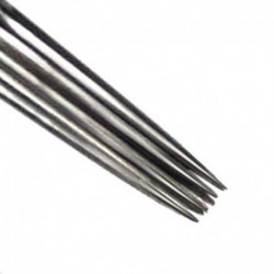 ago per tatuaggio tattoo devices 14 rl round liner 0,30 long taper tattoo needle