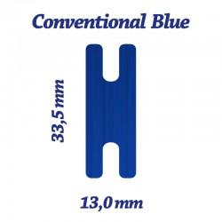 Molla Eikon Conventional Blue Posteriore 20