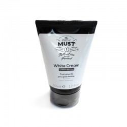 crema tattoo aftercare must white cream canapa edition