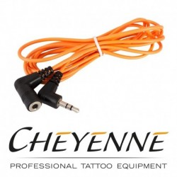 Cavo per macchina Cheyenne Hawk da tatuaggio