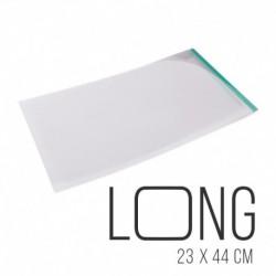 Carrier Sheet – Fogli Lucidi A4 lunghi
