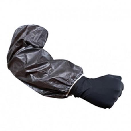 manicotti protezione tnt nero
