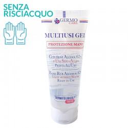 Multiusi Gel Igienizzante Protezione Mani - 75 ml