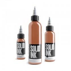 Solid Ink - Flesh