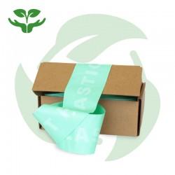 Buste Copri Clipcord Biodegradabili