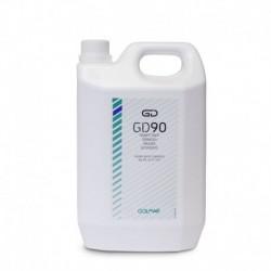 Disinfettante Superfici GD90 3 lt