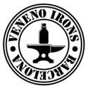 Veneno Irons