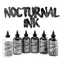 Nocturnal Ink